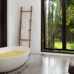 Villa Hana (4 Bedroom Villa in Canggu, Bali)