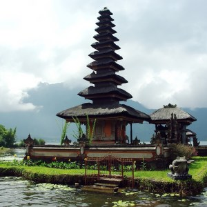 BALI ROUND TRIP FOR 2 DAYS & 1 NIGHT