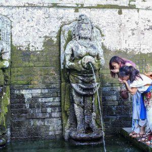 Full-Day Spiritual Cleansing and Shamanic Healing Tour