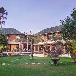 Villa Avalon I