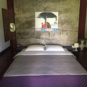 CHARMING  3 BEDROOM VILLA IN BUMBAK – LEASEHOLD