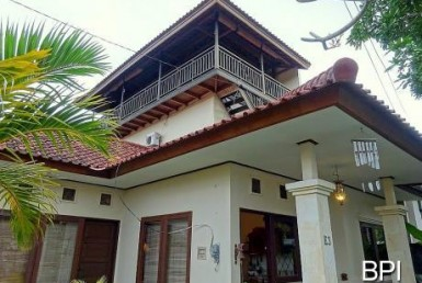 Bali Indonesia Houses For Sale