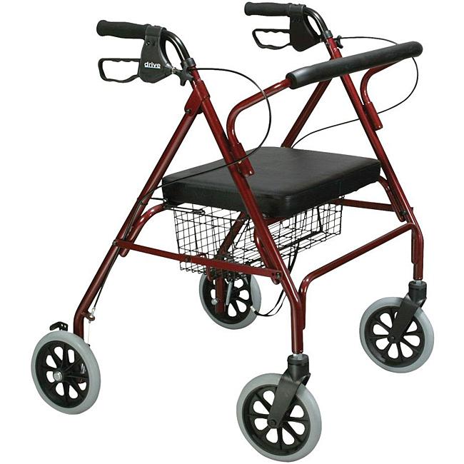 wheelchair hire bali eddie bauer camping chair rental equipments