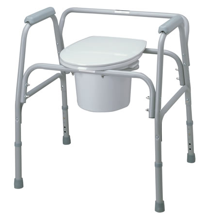 wheelchair hire bali knoll office chair rental equipments picture