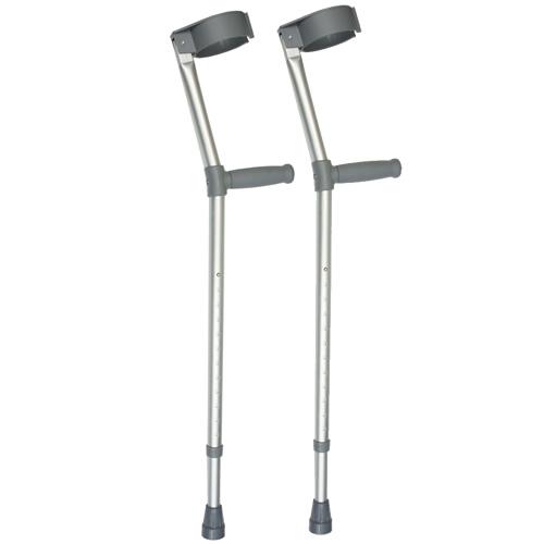 wheelchair hire bali salt chair ikea rental equipments