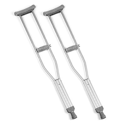 wheelchair hire bali karlstad armchair cover uk rental equipments