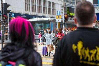 Hongkong-City-People