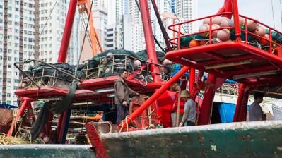 Hongkong-Fishmen-Inside