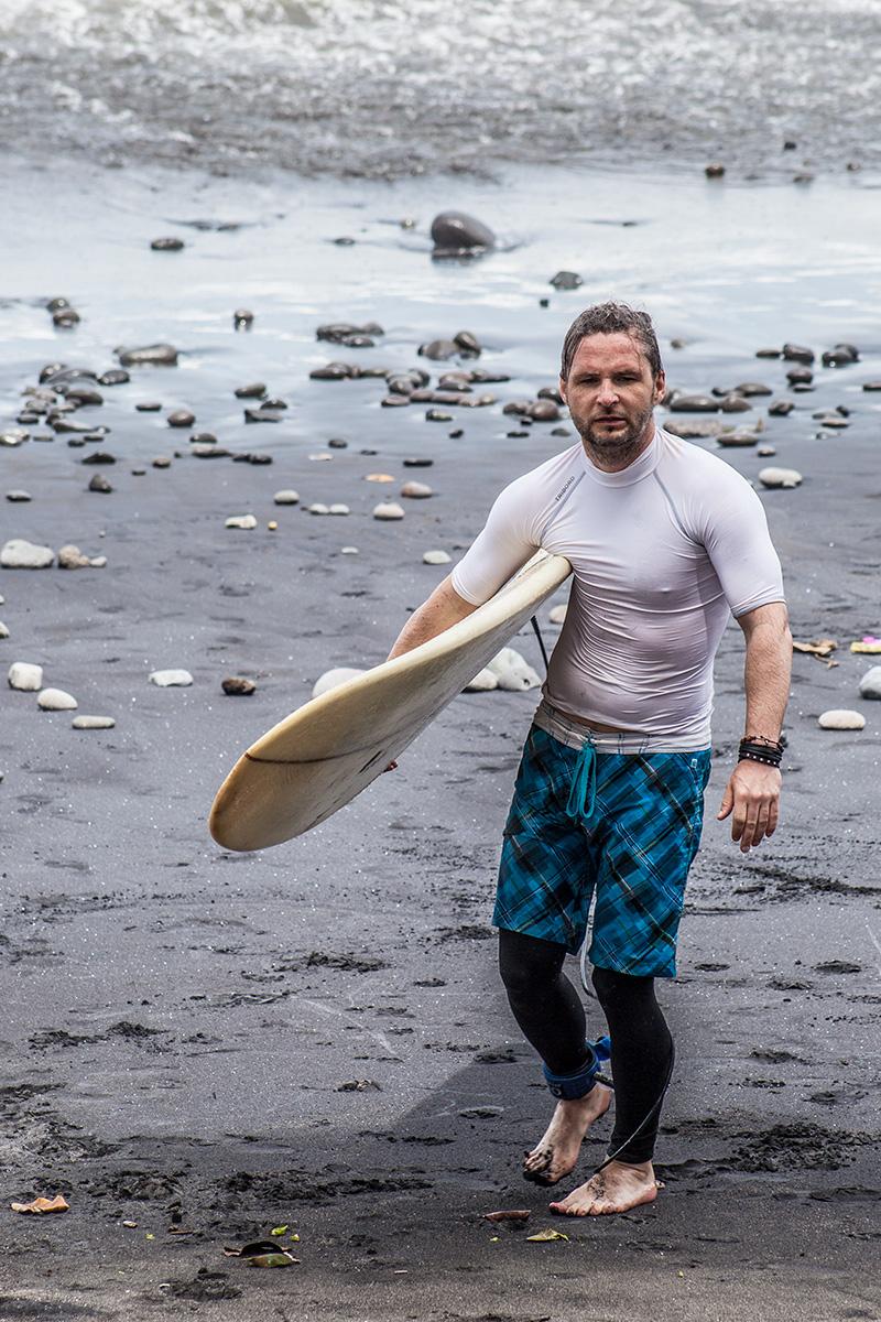 Bali-Balian-Beach-surfing-JR