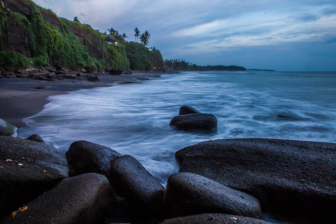 Bali-Balian-Beach-vonWestnachOst-01