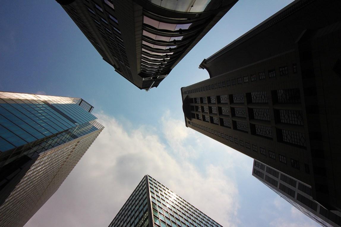 Hongkong-Inside-K03-1