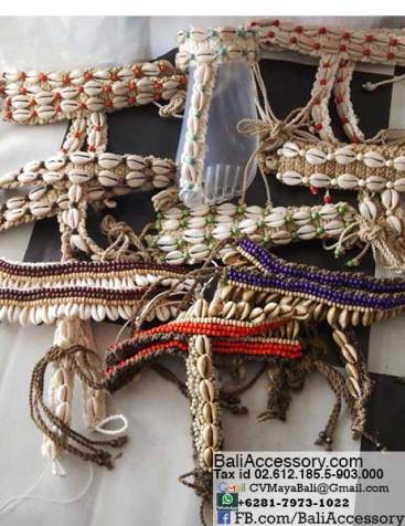 baff1-3-barefoot-sandals-foot-jewelry