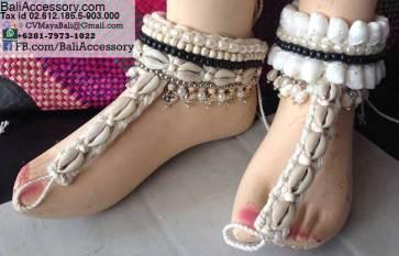baff1-6-ankle-bracelets-sea-shells-jewelry