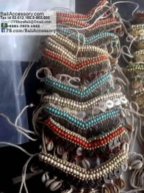 Baneck716-1 Japanese Seed Beads Bali
