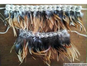 Baneck716-3 Toho Beads Japanese Beads Bracelets