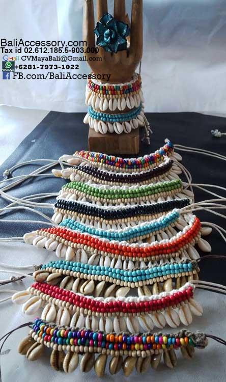 Baneck716-9 Miyuki Seed Bead Bracelets Wholesale