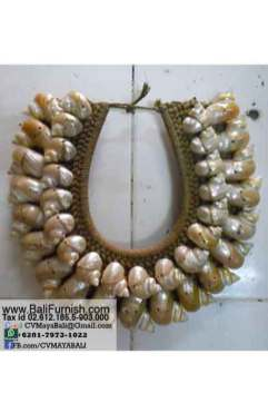 papua-sea-shell-necklaces-pap6291