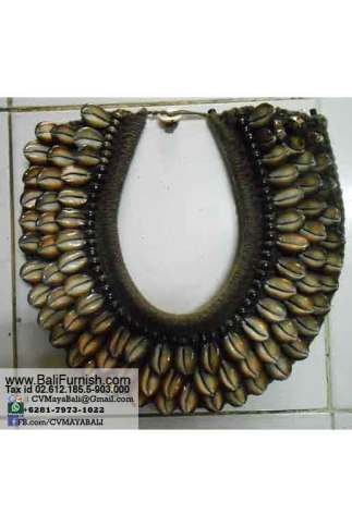 papua-sea-shell-necklaces-pap6296