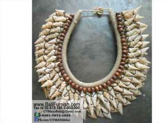 papua-sea-shell-necklaces-pap6311