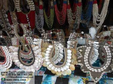 papua-sea-shell-necklaces-pap6314