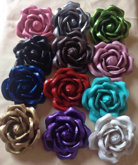 bahc1-1-leather-hair-clips-bali-indonesia