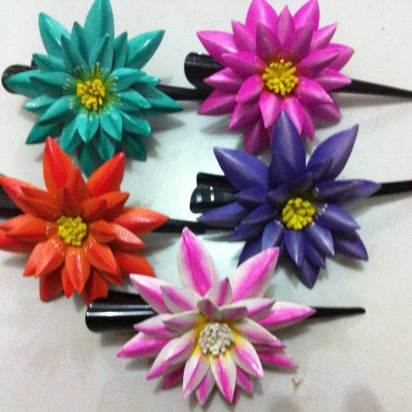 bahc1-2-leather-hair-clips-bali-indonesia