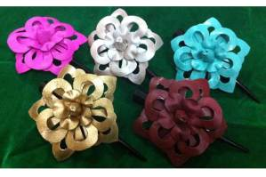 bahc1-7-leather-hair-clips-bali-indonesia