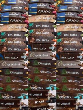 friend19-friendship-bracelets-bali