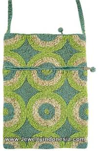 bag16817-1-beaded-bags-purse-wallet-indonesia