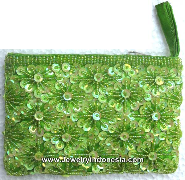 bag16817-5-beaded-bags-purse-wallet-indonesia
