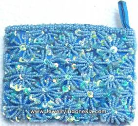 bag16817-8-beaded-bags-purse-wallet-indonesia