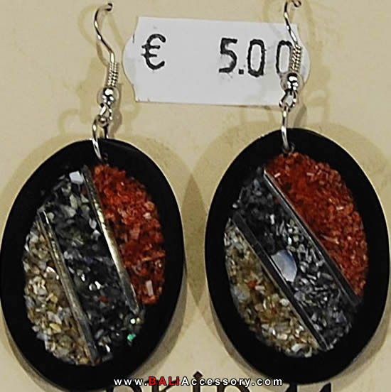 bali-shell-earrings-006-916-p