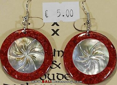 bali-shell-earrings-007-917-p