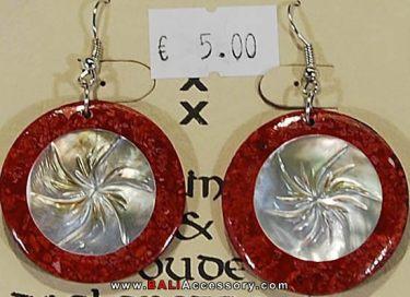 bali-shell-earrings-007-917-p
