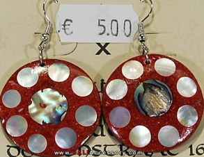 bali-shell-earrings-009-919-p
