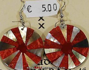 bali-shell-earrings-010-920-p