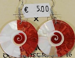 bali-shell-earrings-013-923-p