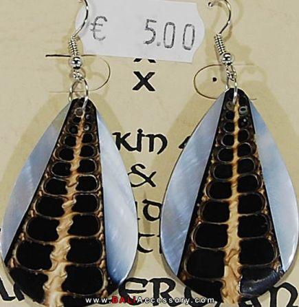 bali-shell-earrings-015-925-p