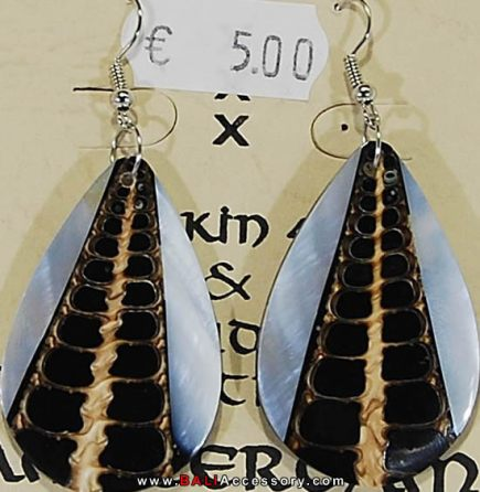 bali-shell-earrings-015-925-p
