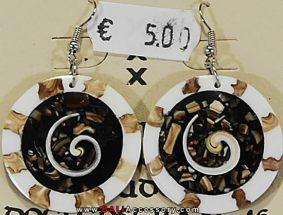 bali-shell-earrings-017-927-p