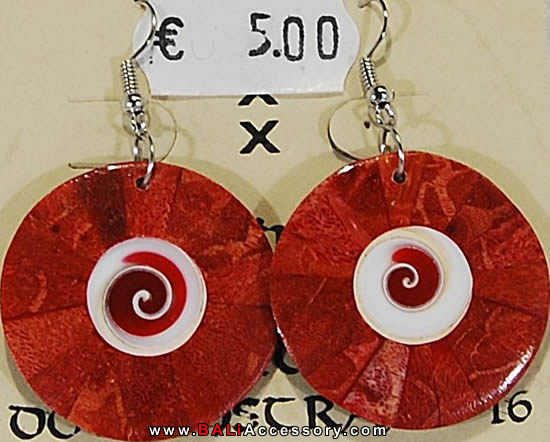 bali-shell-earrings-020-930-p