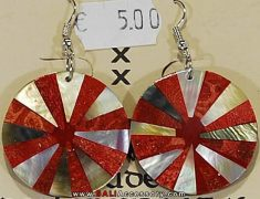 bali-shell-earrings-023-933-p