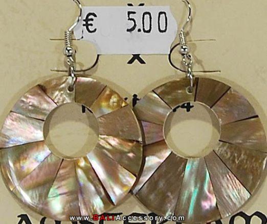 bali-shell-earrings-029-939-p