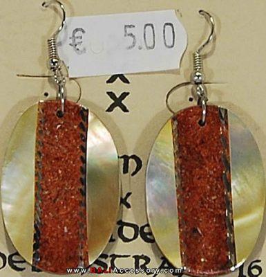bali-shell-earrings-030-940-p