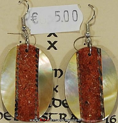 bali-shell-earrings-030-940-p