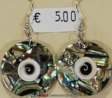 bali-shell-earrings-031-941-p