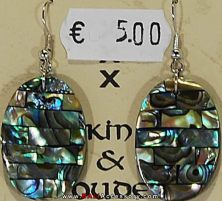 bali-shell-earrings-032-942-p