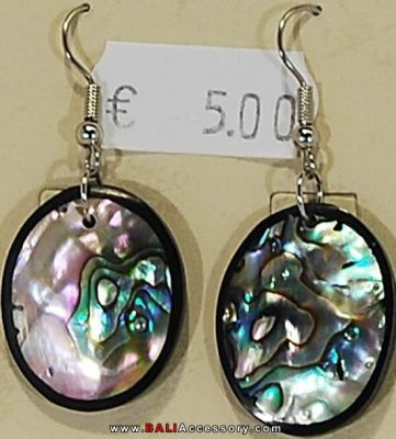 bali-shell-earrings-033-943-p