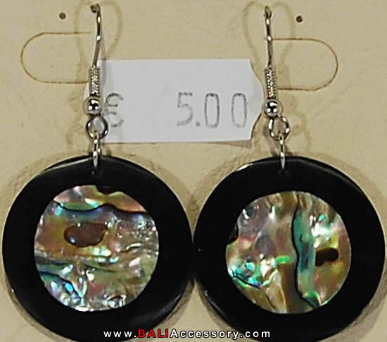 bali-shell-earrings-034-944-p