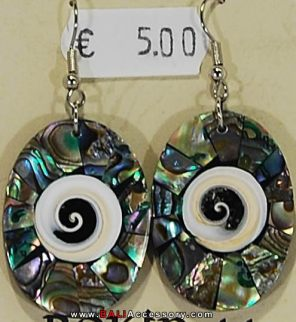 bali-shell-earrings-035-945-p